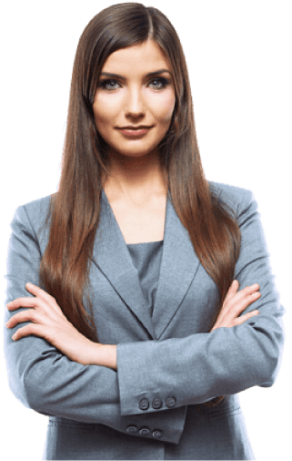 Kurumsal Web Sitesi Tasarımınız İçin Firmanıza Özel Müşteri Danışmanı