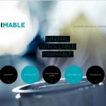 minimable-min