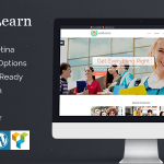 01_unilearn.__large_preview